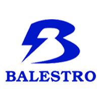 Balestro