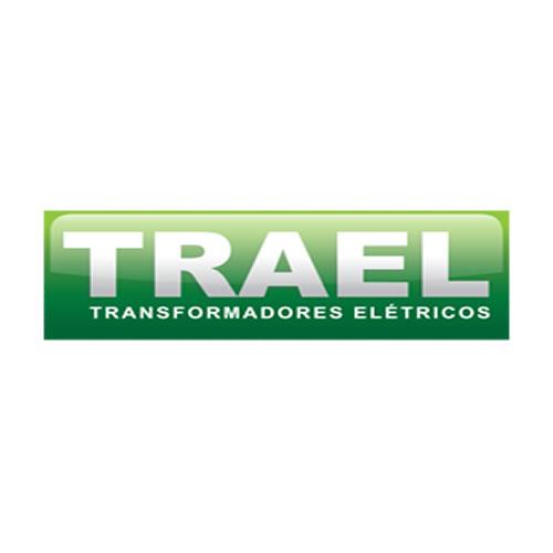 Trael Transformadores