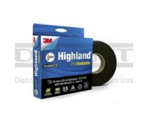Fita Isolante Highland