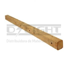 cruzeta-de-madeira