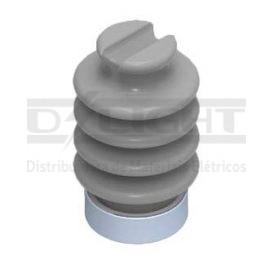 Isolador Pilar de Porcelana 15kV
