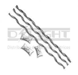 emenda-preformada-condutora-metalizada
