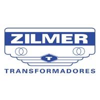 Zilmer