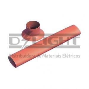 terminacao-polimerica-termocontratil-uso-ext-87-15kv-12-20kv-hvt-152-e