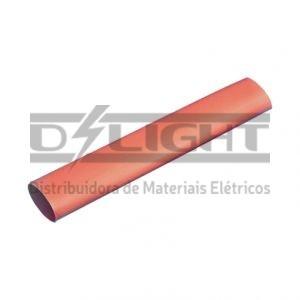 terminacao-polimerica-termocontratil-uso-int-87-15kv-12-20kv-hvt-152-i
